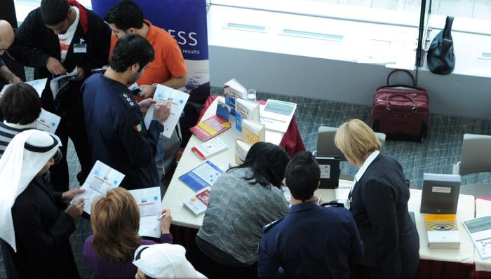 Evolving Corporate Universities