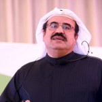Tariq-Al-Dowaisan -vigorevents